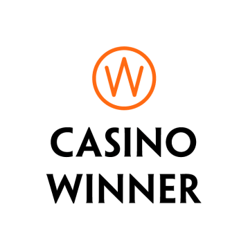 Casino Winner