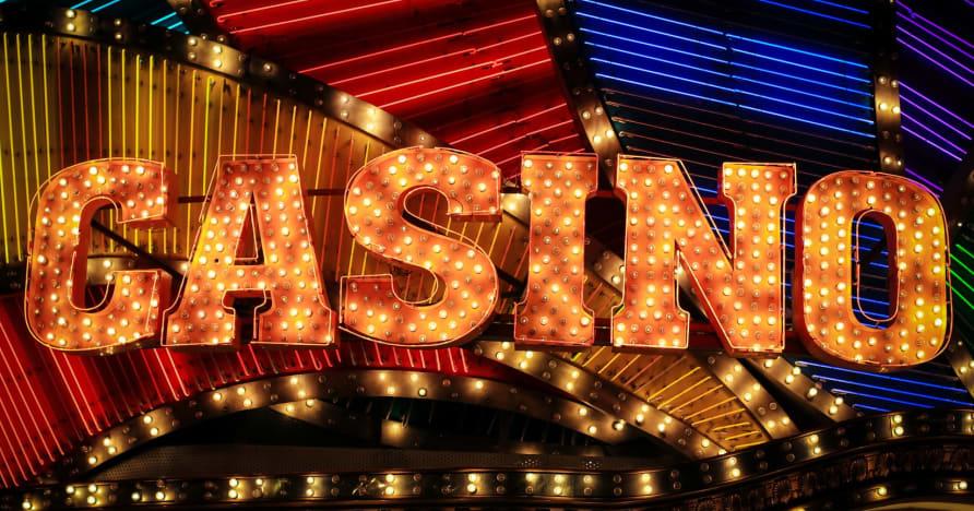 Características que debe buscar en un casino con crupier en vivo