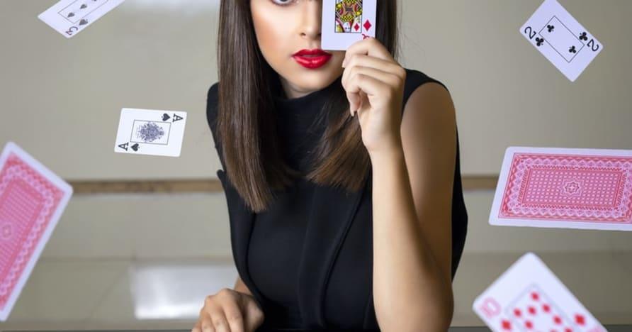 ¿Cómo encontrar el mejor casino en vivo para ti en 2021?
