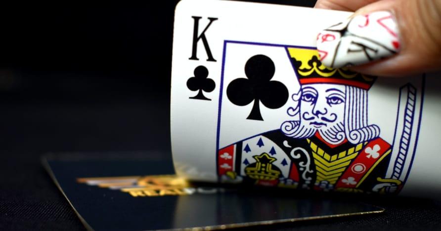 Anuncio de la plataforma de apuestas deportivas de los afiliados de Alpha a Gunsbet Casino