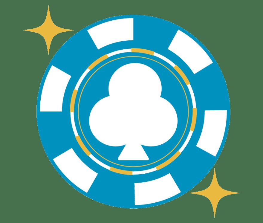 Los 81 mejores sitios de Casino de Video Poker en línea en Paraguay