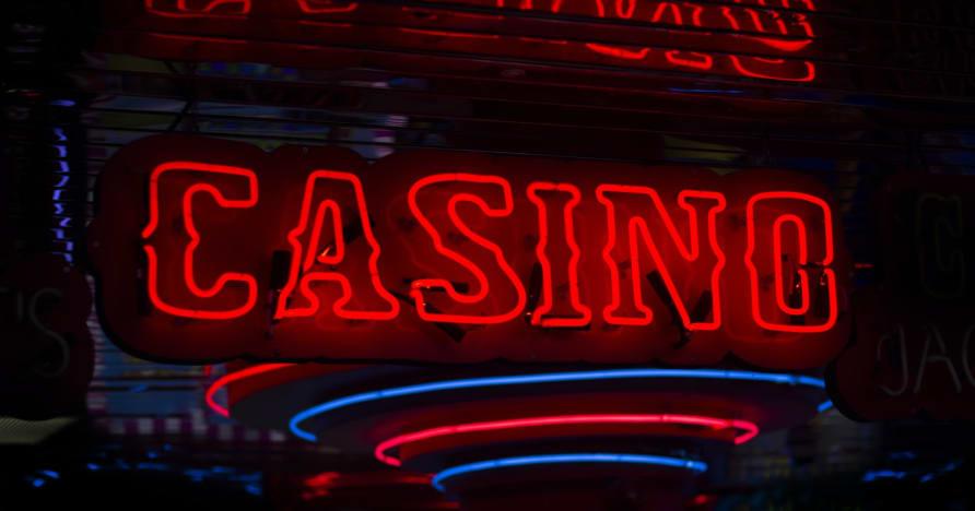 Factores a considerar al elegir un casino en vivo