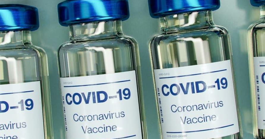 Impacto del coronavirus en la industria del juego en línea