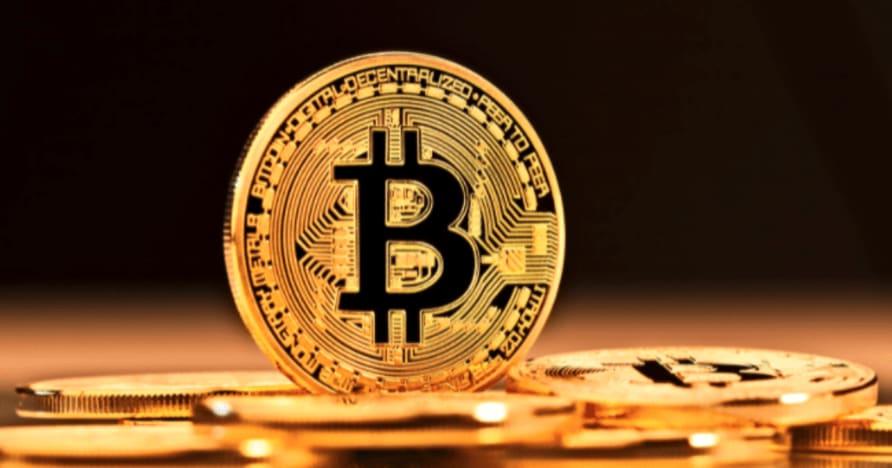 Consejos probados de apuestas de Bitcoin para jugadores de casino en vivo