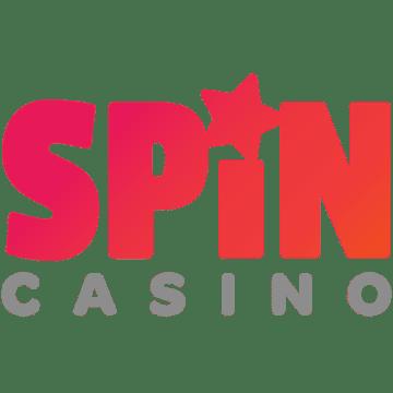Spin Casino